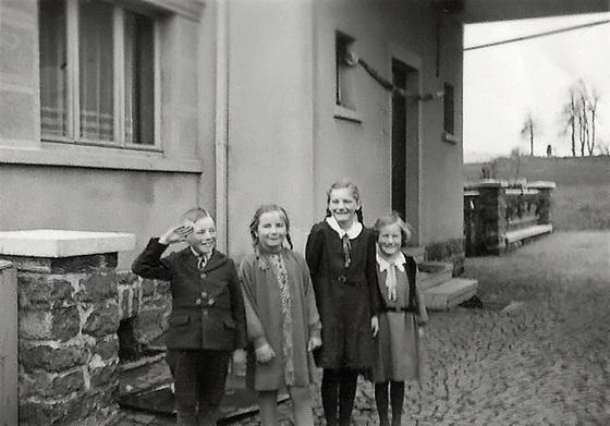 IMG 889 / 30/10/1938