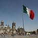 Zócalo  México, D. F.