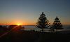 Narooma, NSW, Australia