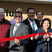 DHS Boys & Girls Club Ribboncutting (8744)