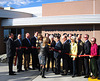 DHS Community Health & Wellness Center Ribboncutting (4079)