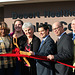 DHS Community Health & Wellness Center Ribboncutting (8737)