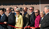 DHS Community Health & Wellness Center Ribboncutting (8738)
