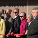 DHS Community Health & Wellness Center Ribboncutting (8739)