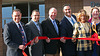 DHS Community Health & Wellness Center Ribboncutting (8740)