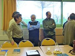 P1000129 — Mikaelo Bronŝtein en La Roche-sur-Yon, la 12an de januaro 2013, okaze de staĝo de Espéranto-Vendée