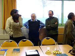 P1000130 — Mikaelo Bronŝtein en La Roche-sur-Yon, la 12an de januaro 2013, okaze de staĝo de Espéranto-Vendée