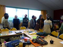 P1000131 — Mikaelo Bronŝtein en La Roche-sur-Yon, la 12an de januaro 2013, okaze de staĝo de Espéranto-Vendée