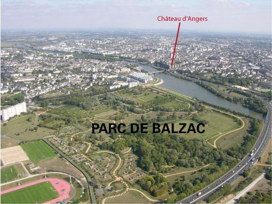 plan-balzac