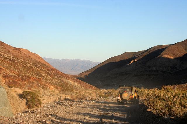 Death Valley (9763)