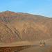 Death Valley (9767)