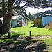 Pikowai camp facilities