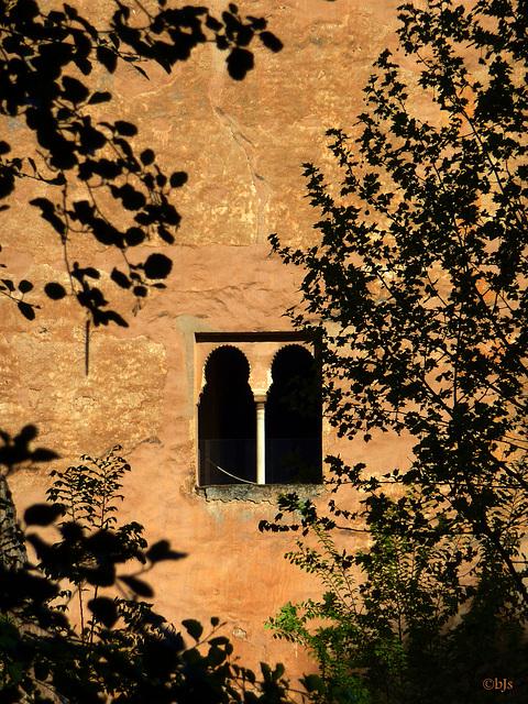 Autour de l'Alhambra 4