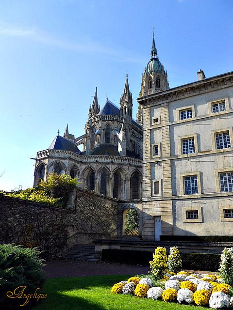 Bayeux octobre 2012 273