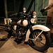 1932 Harley-Davidson (updated to 1934 specs)- Petersen Automotive Museum (7983)