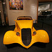 """1933 Ford """"Impact"""" by Barry White - Petersen Automotive Museum (7955)"""