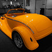 """1933 Ford """"Impact"""" by Barry White - Petersen Automotive Museum (7957A)"""