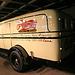 1934 Ford 1.5 Ton Panel Truck - Petersen Automotive Museum (7927)