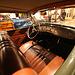 1935 Ford Phaeton - Petersen Automotive Museum (8023)