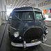 1938 Reo - Petersen Automotive Museum (7932)