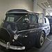 1938 Reo - Petersen Automotive Museum (7933)
