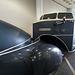 1938 Reo - Petersen Automotive Museum (7934)