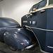 1938 Reo - Petersen Automotive Museum (7935)