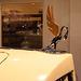 1939 Packard Super 8 Phaeton by Derham - used by Juan & Evita Peron - Petersen Automotive Museum (8009)
