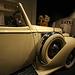 1939 Packard Super 8 Phaeton by Derham - used by Juan & Evita Peron - Petersen Automotive Museum (8010)