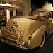 1939 Packard Super 8 Phaeton by Derham - used by Juan & Evita Peron - Petersen Automotive Museum (8011)