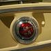 1939 Packard Super 8 Phaeton by Derham - used by Juan & Evita Peron - Petersen Automotive Museum (8012)
