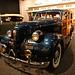 1939 Pontiac Station Wagon - Petersen Automotive Museum (8019)