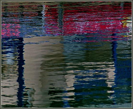 reflet... 3