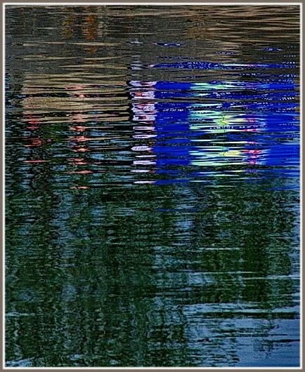 reflet...2