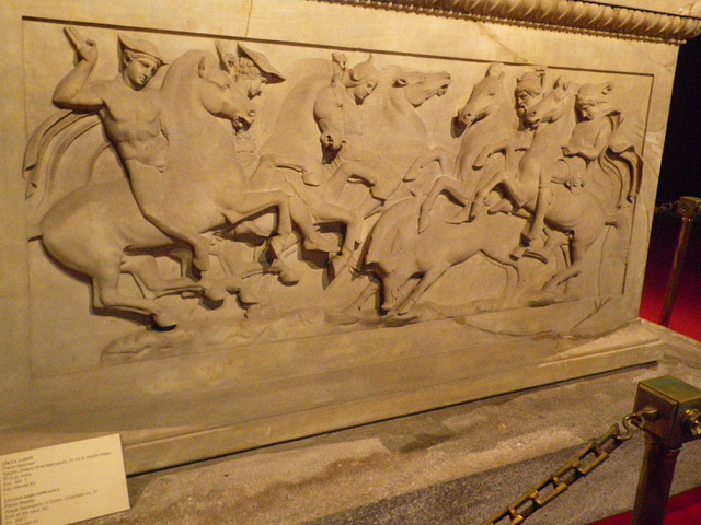 Sarcophages de Sidon 2