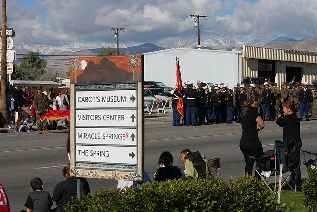 DHS Holiday Parade 2012 (7496)