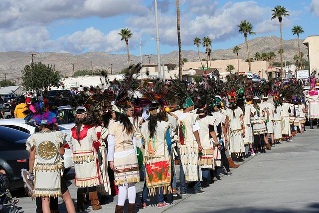 DHS Holiday Parade 2012 (7497)