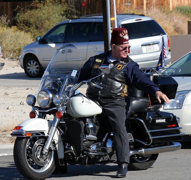 DHS Holiday Parade 2012 (7498)