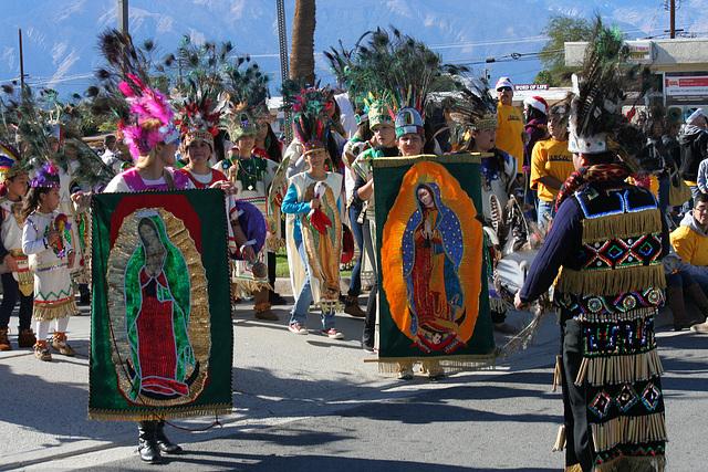 DHS Holiday Parade 2012 (7502)