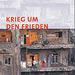 Andre Glucksmann: Milito pri la paco