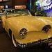 1954 Kaiser Darrin KD-161 - Petersen Automotive Museum (8044)