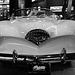 1954 Kaiser Darrin KD-161 - Petersen Automotive Museum (8045A)