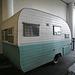 1956 Rainbow - Petersen Automotive Museum (7938)