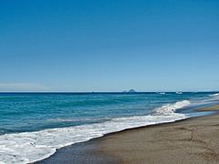 Pikowai beach 3