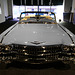 1959 Cadillac Series 62 Convertible - Petersen Automotive Museum (8026A)