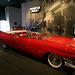1959 Cadillac Series 62 Convertible - Petersen Automotive Museum (8027)