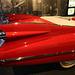1959 Cadillac Series 62 Convertible - Petersen Automotive Museum (8029)
