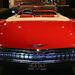 1959 Cadillac Series 62 Convertible - Petersen Automotive Museum (8032)