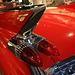 1959 Cadillac Series 62 Convertible - Petersen Automotive Museum (8033)