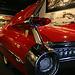 1959 Cadillac Series 62 Convertible - Petersen Automotive Museum (8034)